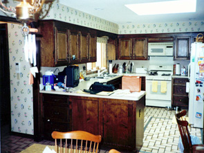 french-accent-kitchen-before